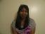 Rhonda948