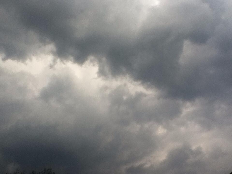 cloud5.thumb.jpg.636179e0dc2ebde3da9eaaf