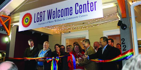 LGBT Welcome Center 1.jpg