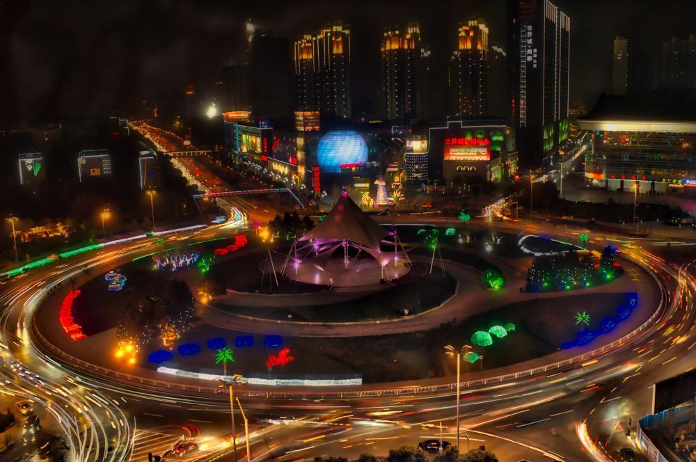Wuhan_HDR.jpeg