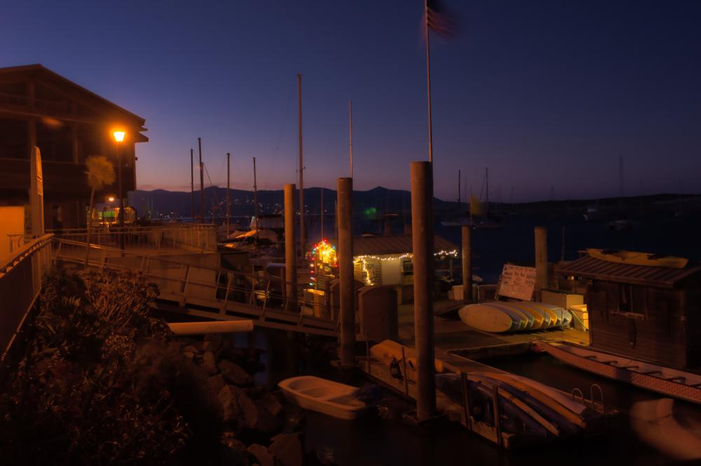 Morro Bay 2.jpeg