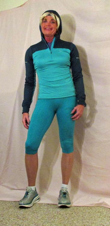 Dicks_Sport_Store_-_WMNs_Outerware.thumb
