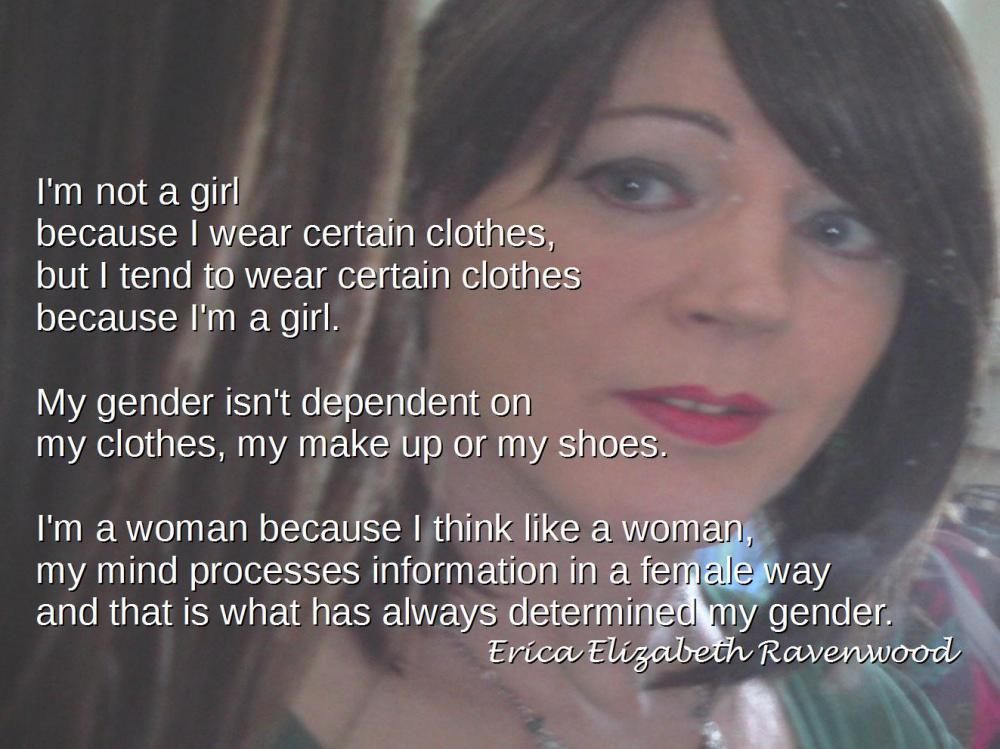 my gender.jpg