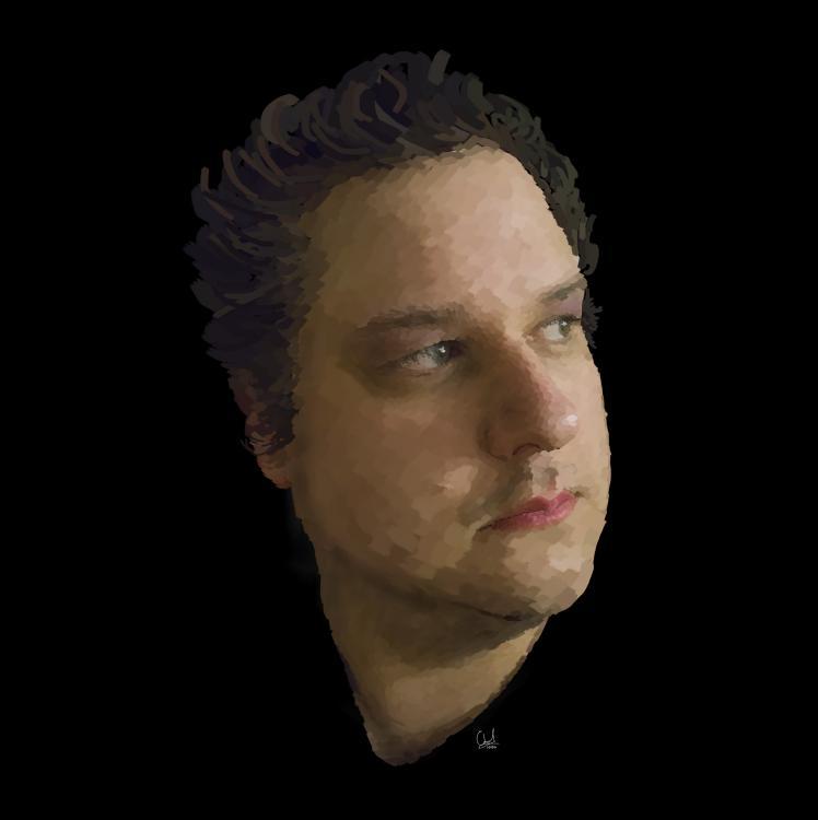 portrait.thumb.jpg.4dc37d2a6e7b3dc042ffc