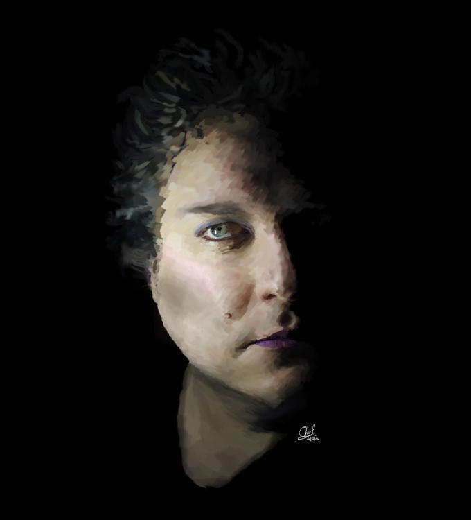 New_Self_Portrait.thumb.jpg.17913d120f62