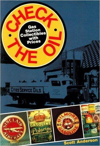 Check the Oil by Scott Anderson book cover.jpg