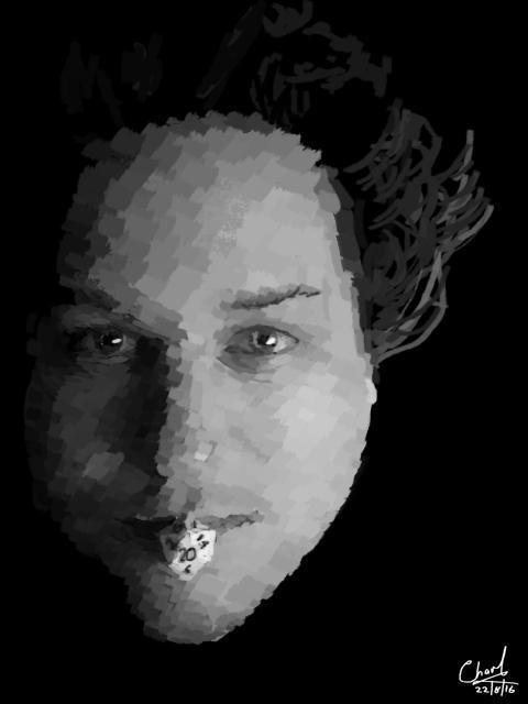 Selfie_Portrait_6b.thumb.jpg.ead636551a2