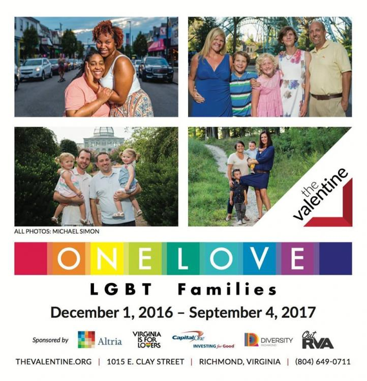 The One Love exhibit poster.jpg