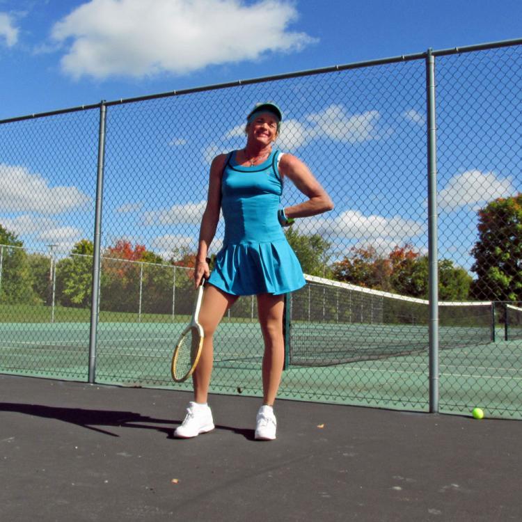 Tennis-1-ready.jpg