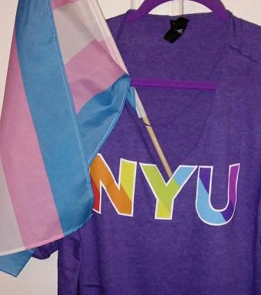 Pride top and flag.jpg
