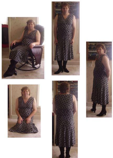 my fave dress.jpg