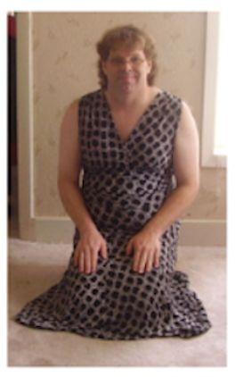 my fave dress 1.jpg