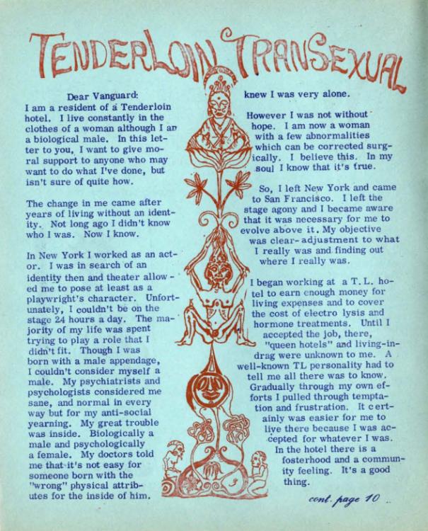 Tenderloin-Trans.thumb.png.3654e11986cbf