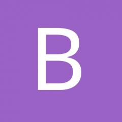 BobbieC702666