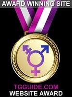 tgguide-award-blk