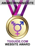 tgguide-award
