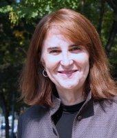 Mara Keisling, Transgender Activist